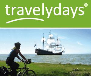 Travelydays